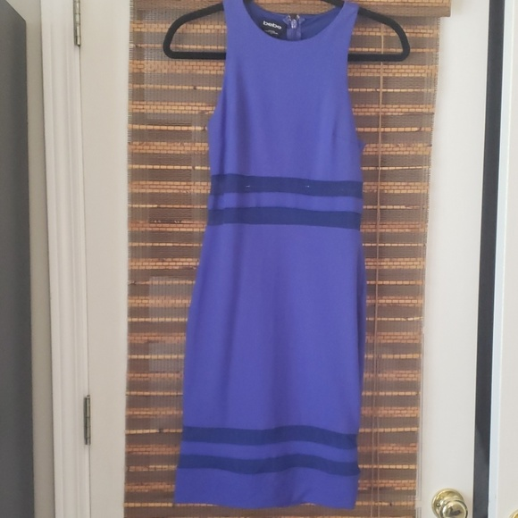 bebe Dresses & Skirts - Bebe dress size S
